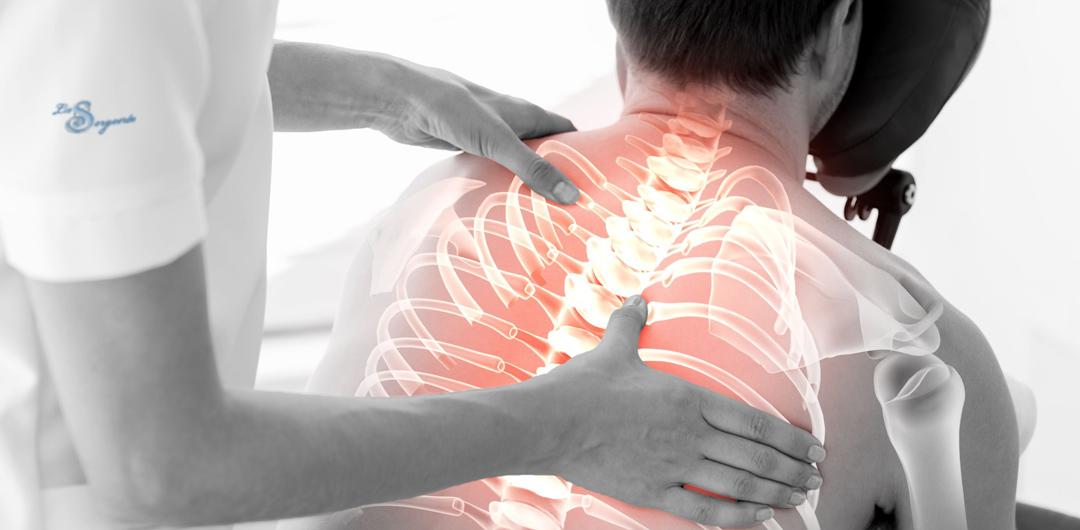 Fisioterapia-e-riabilitazione