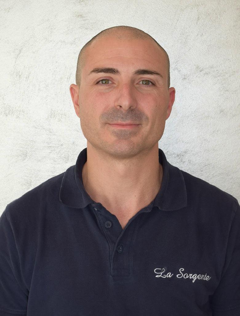 Alessandro-Zanini