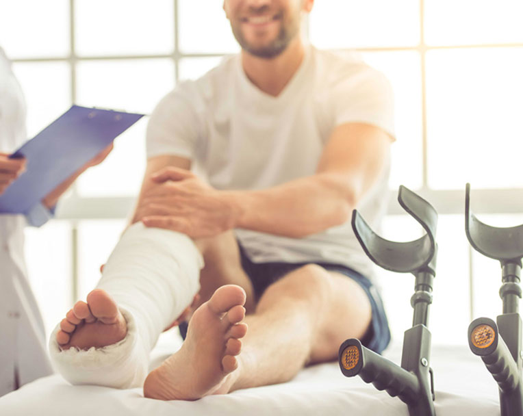riabilitazioni-cerea